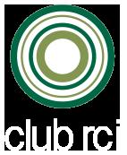Club RCI