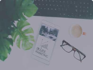 Estudia Marketing en Canadá con bca de estudios y prácticas remuneradas