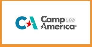 Trabaja en campamentos de verano en Estados Unidos