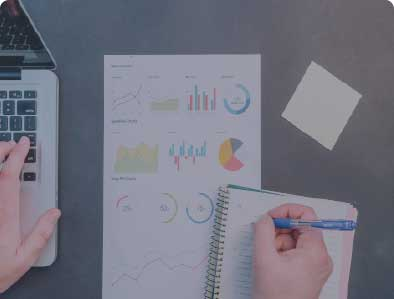 Estudia Business Administration en Canadá con beca de estudio y prácticas remuneradas
