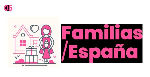 Au Pairs y Tutores de idiomas en España
